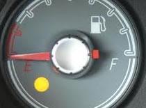 """Jak jeździć ekonomicznie - """"Eco Driving"""" #2"""
