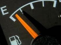 """Jak jeździć ekonomicznie - """"Eco Driving"""" #3"""