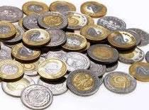 Jak wykonać trik z 10 monetami