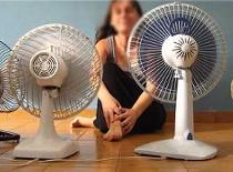 Jak zrobić klimatyzację