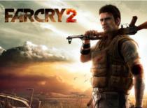 Jak wpisać kody do Far Cry 2