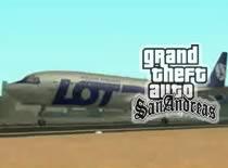 Jak instalować nowe pojazdy w GTA San Andreas