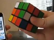 Jak ułożyć kostkę Rubika 4x4 #3