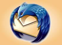 Jak dodać konto Gmail do programu Mozilla Thunderbird 2