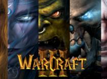 Jak wyciągnąć dźwięki z gry Warcraft III