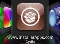 Jak zainstalować cyndie w iPhonie 3.0
