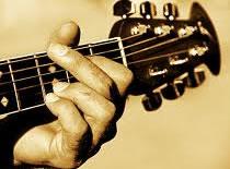 """Jak zagrać """"Hiszpańskie Dziewczyny"""" na gitarze"""