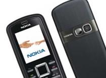 Jak zmniejszyć rozmiar zdjecia w Nokia 6080