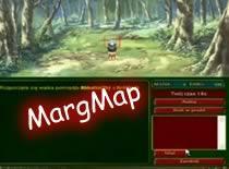 Jak korzystać z MargMap w Margonem