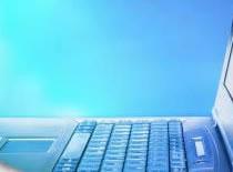 Jak umieścić darmowe liczniki na stronie www, forum lub blogu