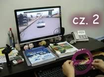 Jak kontrolować gry za pomocą CamSpace #2