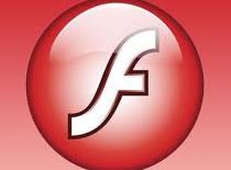 Jak zrobić menu i baner we flashu na stronę lub bloga