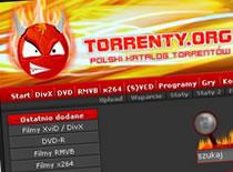 Jak korzystać z uszkodzonych torrentów i innych linków