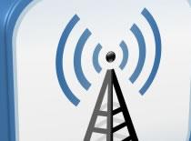 Jak zabezpieczyć router WiFi