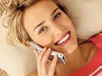 Jak obniżyć koszty telefonu stacjonarnego