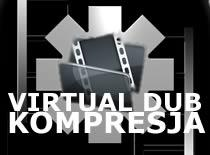 Jak skompresować materiał wideo nie tracąc na jakości