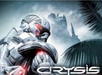 Jak zmienić język w grze Crisis