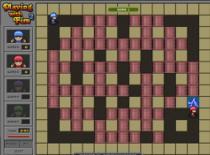 Jak korzystać z bomb w grze Fire Play 2