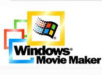 Jak obsługiwać Windows Movie Maker