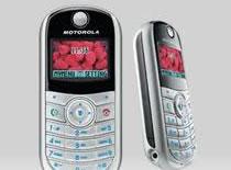 Jak wgrywać gry na telefony Samsung i Motorola