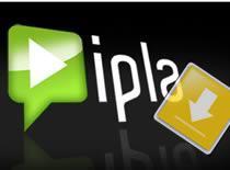 Jak ściągać filmy z IPLA