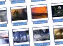 Jak zmienić nazwę wielu plików jednocześnie ... bez użycia programów