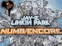 Jak zagrać utwór Linkin Park Ft. Jay-Z - Numb/Encore na keyboardzie