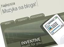 Jak umieścić odtwarzacz muzyki na stronie www