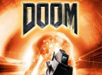 Jak grać w Doom przez przeglądarkę