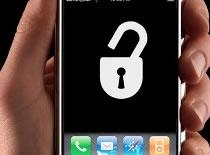 Jak usunąć simlocka z Sony Ericsson