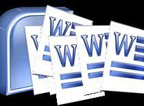 Jak tworzyć korespondencję seryjną w Microsoft Office Word