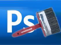 Jak dodać nowe pędzle do Adobe Photoshop