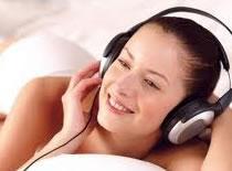 Jak słuchać za darmo muzyki w sieci i oglądać teledyski
