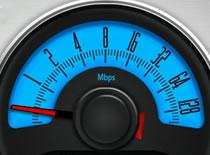 Jak łatwo sprawdzić prędkość internetu