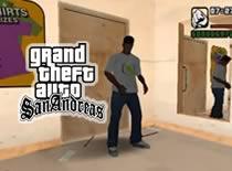 Jak zrobić moda do GTA San Andreas - logo na koszulce
