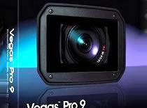Jak nakładać efekty na film w Sony Vegas