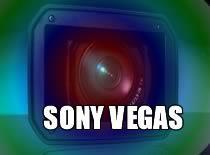 Jak dodawać kolory w Sony Vegas