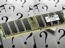 Jak zdiagnozować usterkę komputera #2 - pamięć RAM
