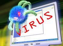 Jak zrobić wirusa - generator wirusów .bat