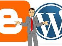 Jak zaimportować wpisy z Blogger.com na Wordpress