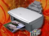 Jak za darmo dostać wydrukowane zdjęcie