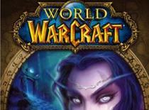 Jak grać na prywatnych serwerach World of Warcraft