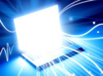 Jak przyspieszyć Twój komputer