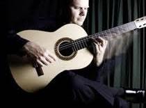 """Jak zagrać """"Dżem - Whisky"""" na gitarze #1"""