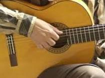 """Jak zagrać """"Dżem - Whisky"""" na gitarze #2"""