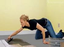 Jak przygotować się do malowania