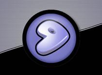 Jak zainstalować system Linux Gentoo #7