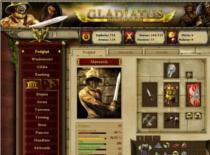 Jak zrobić kolorowe napisy w grze Gladiatus