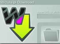 Jak ściągać pliki z wrzuta.pl - Wrzuta Downloader