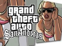 Jak przejść dowolną misję w GTA San Andreas